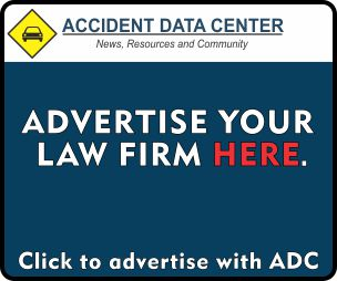 Advertise with Accident Data Center