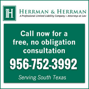 Herrman & Herrman - Personal injury attorneys in South Texas