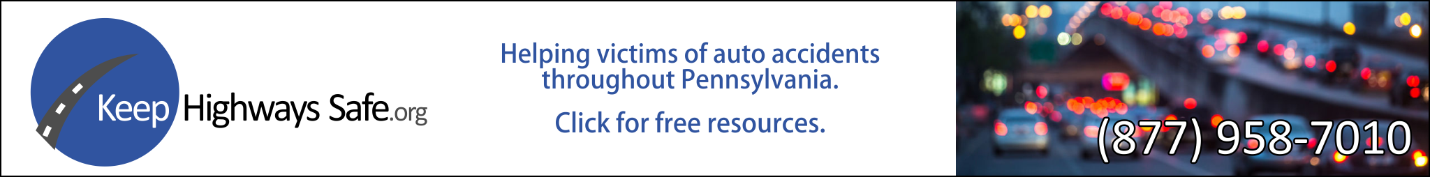 Wilkes Barre-Scranton, PA - Accident News and Resources for