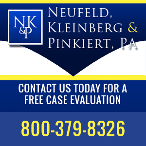 Neufeld Law - Representing clients throughout Florida