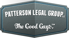 Patterson Legal Group - Joplin-Pittsburg Personal Injury Lawyers