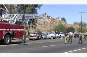 Riverside, CA - Accident News and Resources for car, bicycle