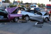 Recent Accidents in Washington - Reports, news and resources - legal