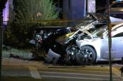 Trenton-NJ - Accident News and Resources for car, bicycle