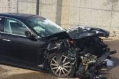 Car, Truck, Pedestrian and Other Accidents in Oakland County