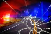 Car, Truck, Pedestrian and Other Accidents in Ada County, ID 1
