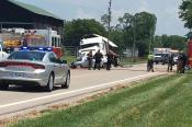 Car, Truck, Pedestrian and Other Accidents in Clermont