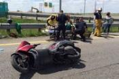 Dayton, OH - Accident News and Resources for car, bicycle