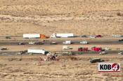 Recent Accidents in New Mexico - Reports, news and resources - legal